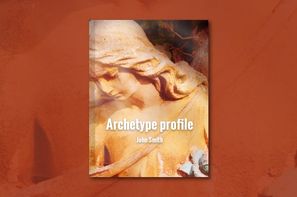 Archetype profile